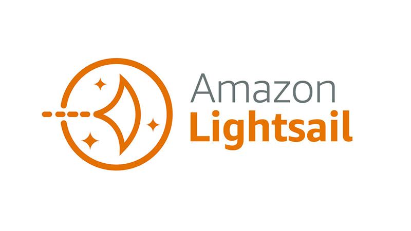 Amazon Lightsail 을 이용한 WordPress 사이트 구축