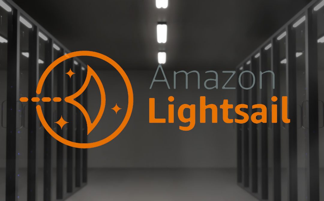 Lightsail : 라이트세일(Lightsail)이란?
